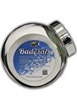 1800 g Alkaline sel de bain sel de bain de sel de bain Spa détente verre décoratif 1000g + 800g
