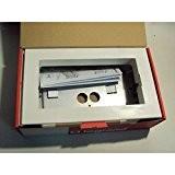 Accessoire d'encastrement pour BAES IP43 309X189mm prof 39mm LEGRAND 062595