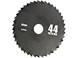 AGT Professional - Lame HSS pour disqueuse filaire AGT AW-650.ts