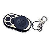 Atlantic'S PB-433R Télécommande d'alarme 4 fonctions
