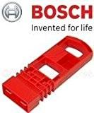 Bosch Rotak Isolateur de clés à gazon Rotak tondeuses à gazon sans fil Batterie) c/o STANLEY Clé Ruban Barre de ...