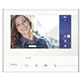 Bticino 344642 Classe Interphone WiFi Blanc 300 X 13