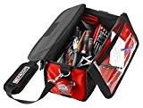 Facom BS.SMBCM1PG Boîte textile Mini-Probag + 15 outils