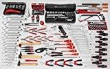 Facom - CM140A_33920 - Sélection de 184 outils mécanique CM140A - La qualité des produits à prix PiecesEtPneus !
