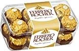 Ferrero Rocher Menge:200g