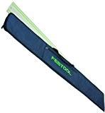 Festool - Sacoche 1 40 cm pour rail de guidage
