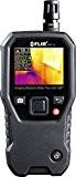 FLIR MR176 Humidimètre d'imagerie avec mesure température/humidité relative Noir