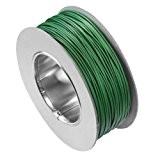 Gardena 04088-20 Câble périphérique pour article 4071/4072 Blanc/Turquoise Plastique 10 x 10 x 5 cm