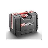 Organizer 46 cases Facom