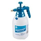 Silverline 282441 Pulvérisateur à pression préalable 2 litres