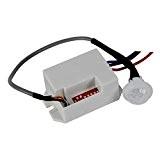 Velleman Mini pir416PIR Motion détecteur intégré