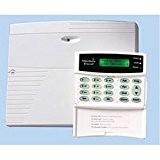 Veritas Excel Panneau de contrôle de sécurité systèmes d'alarme–Veritas Excel Panneau de contrôle