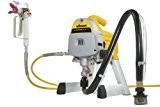 Wagner ProjectPro 117 / 0418030 Système de pulvérisation de peinture