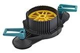 Wolfcraft 5910000 Guide avec ventouse pour scie cloche 6-83 mm