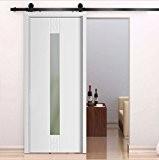 Porte coulissante porte glissante pour chambre bureau etc amalfi TS13 90X205