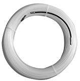 Zenitech - Tire fil nylon diamètre 3mm 25m